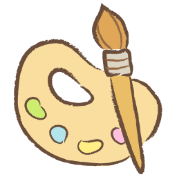 Painting Drawing Icon Png Clipart Image Iconbug Com