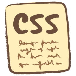 Css Drawing Icon Png Clipart Image Iconbug Com