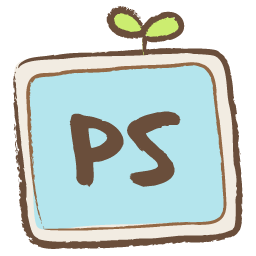 Photoshop Drawing Icon Png Clipart Image Iconbug Com