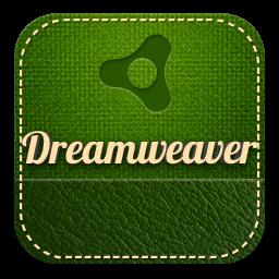 retro dreamweaver icon png clipart image iconbug com rh iconbug com Cute Shopping Bag Clip Art Shopping Spree Clip Art