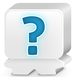 Mystery Monster Icon Png Clipart Image Iconbug Com