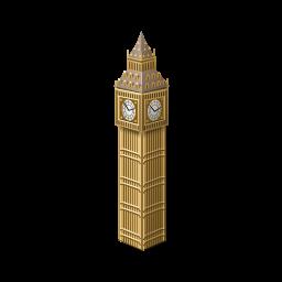 big ben clock icon png clipart image iconbug com rh iconbug com big ben clipart free big ben vector clip art free