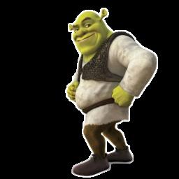 Shrek Dance Icon, PNG ClipArt Image | IconBug.com