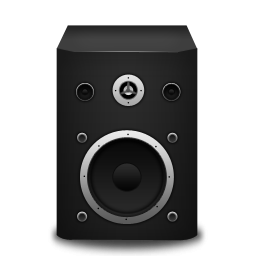speakers clipart png. format: png speakers clipart png n