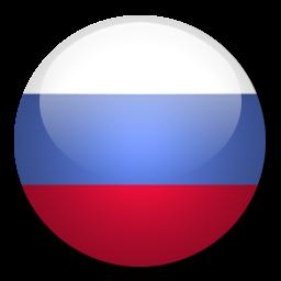 Pildiotsingu russia flag ball tulemus