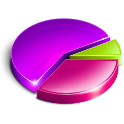 pie chart icon png clipart image iconbug com rh iconbug com pie chart clipart free pie chart clipart