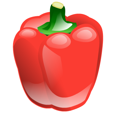 red pepper icon png clipart image iconbug com rh iconbug com hot pepper clip art dr. pepper clip art