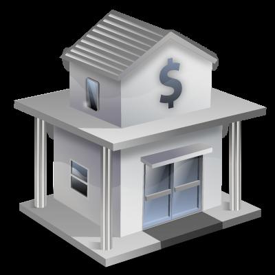 bank icon png clipart image iconbug com rh iconbug com bank clip art vector bank clipart images
