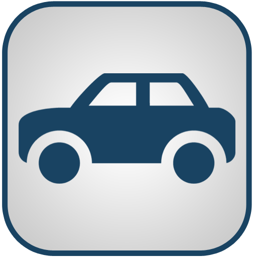 blue and white car icon png clipart image iconbug com rh iconbug com Chart Icon Chart Icon