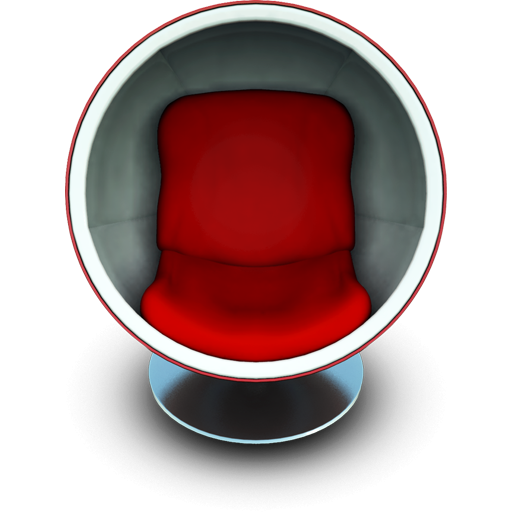 modern furniture chairs png. format: png modern furniture chairs png